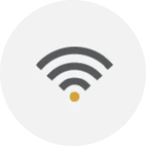 Novo Onix com Wi Fi