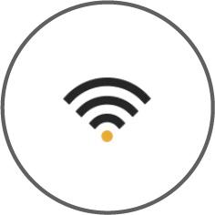 Onix Plus com Wifi