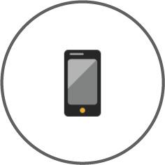 Onix Plus com Carregamento sem fio